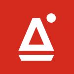 SAIL Logo Red