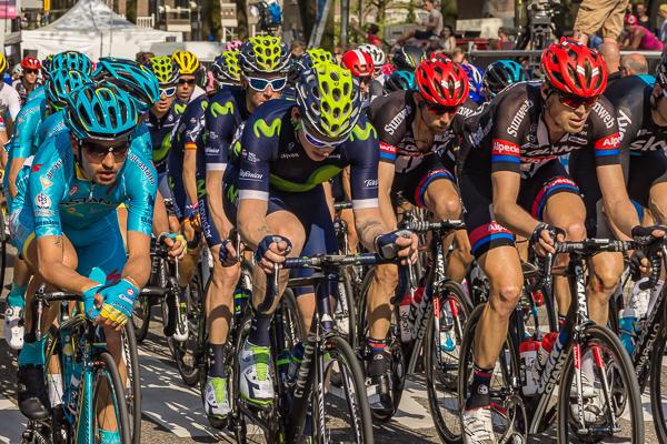 FOT©HAST 2016 Giro Nederland