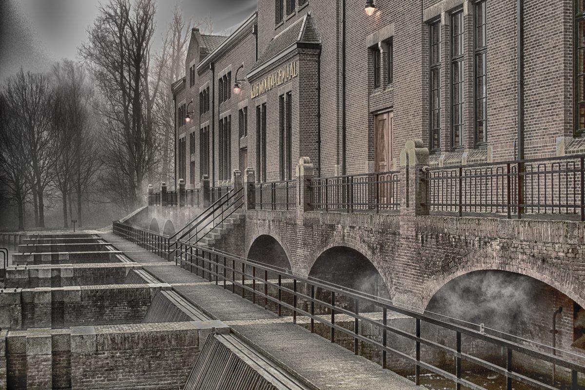 Inzending Ed Geels Fotowedstrijd: Nederland