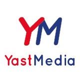 YastMedia